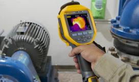 analise-termografica