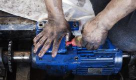 manutencao-de-motores-eletricos