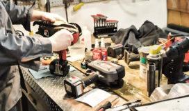 manutencao-ferramentas-eletricas