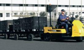 operadores-de-carrinho-jacto