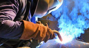 soldador-industrial