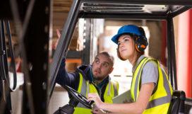 female-forklift-driver-training-000063174529_Large